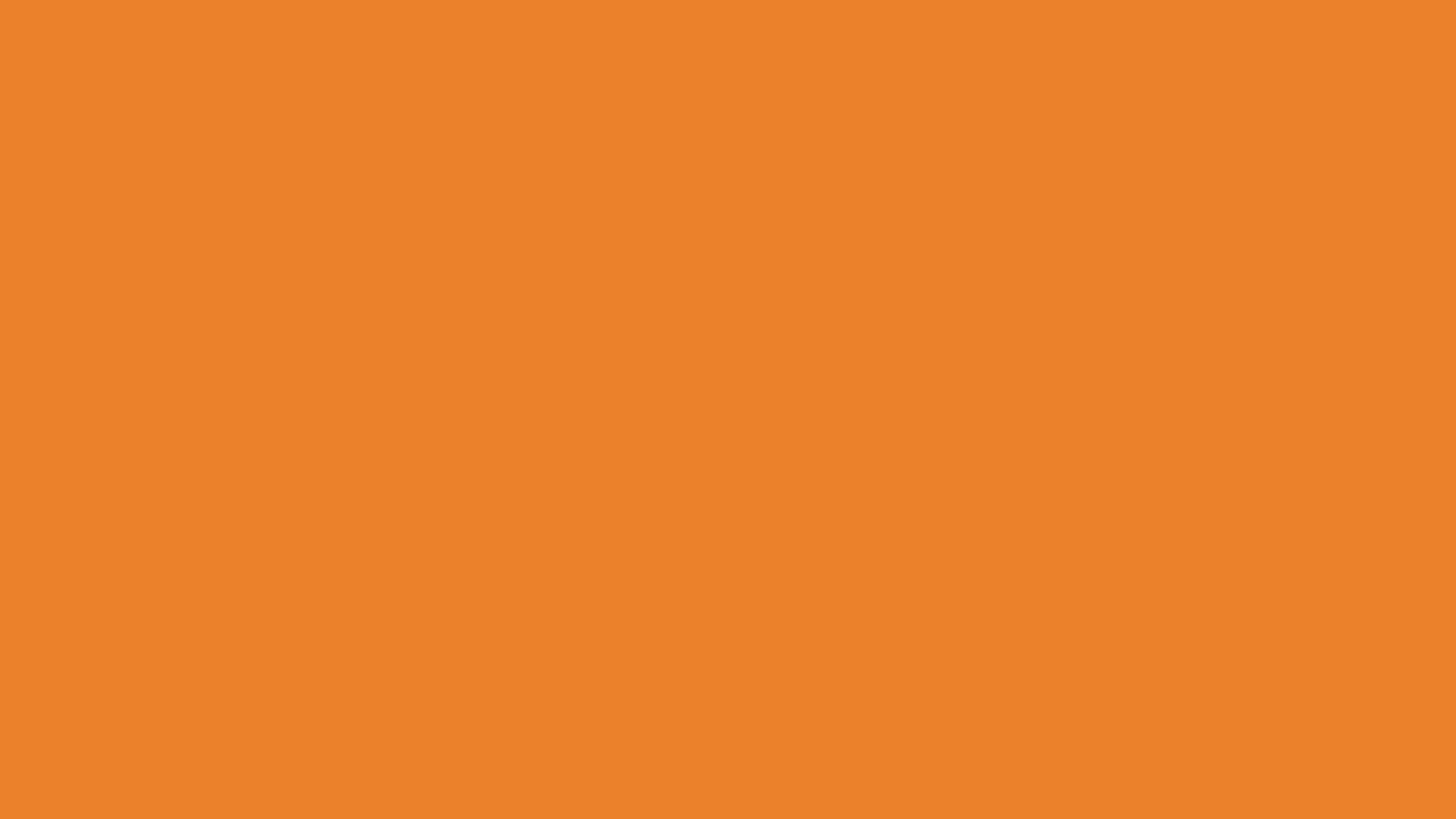 Orange box.