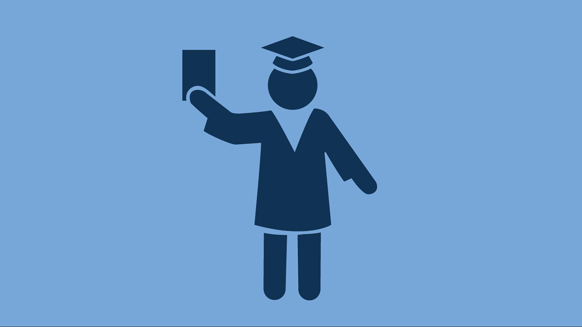 Для студентов высших учебных заведений