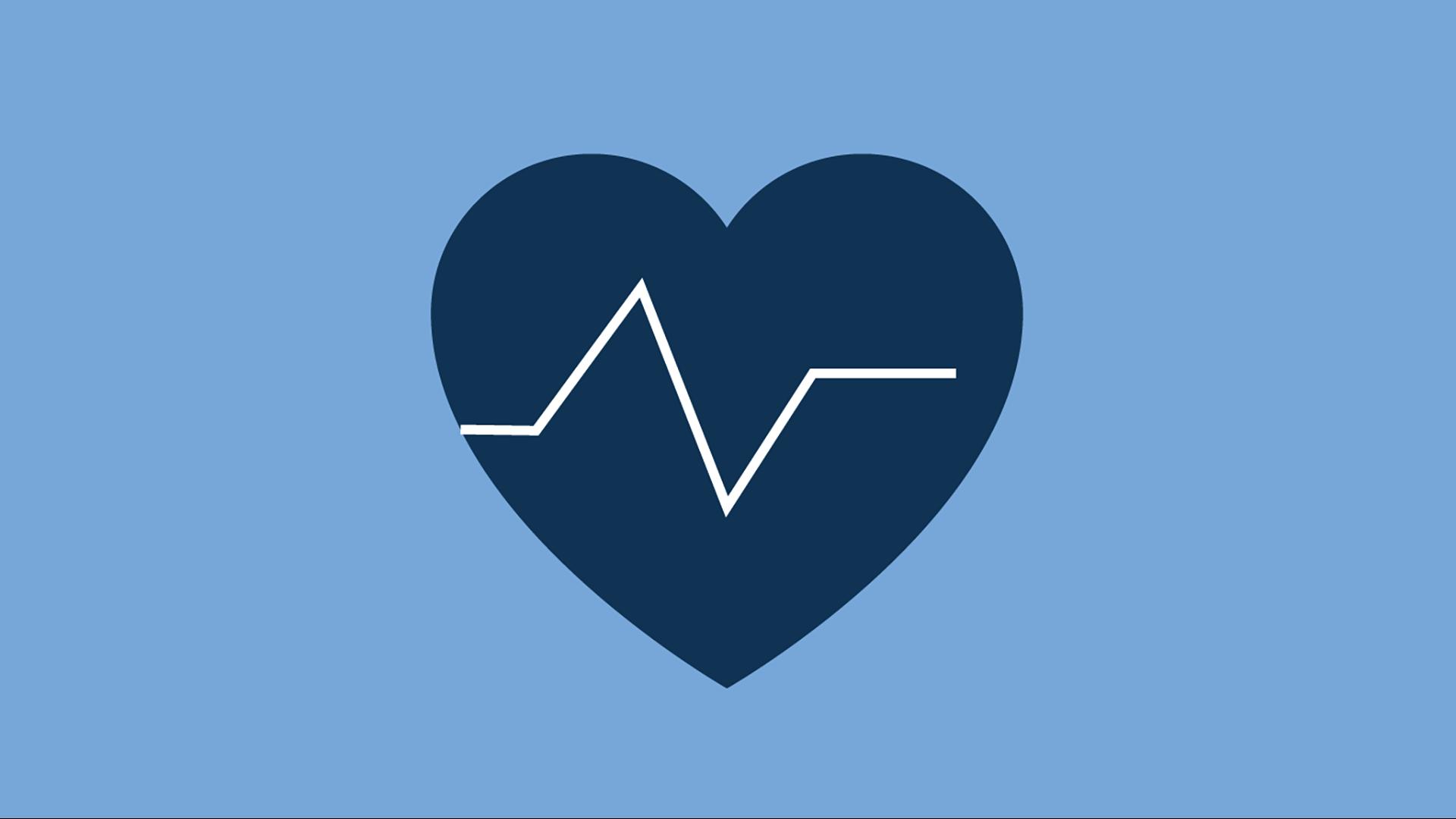Đối với các nhà cung cấp chăm sóc sức khỏe